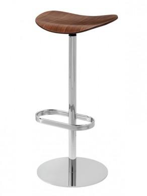 GUB_2D stool_swivel (1)