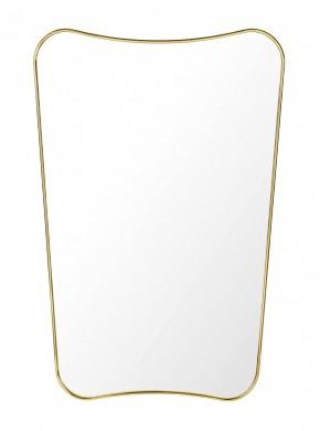 GUB_FA33 mirror