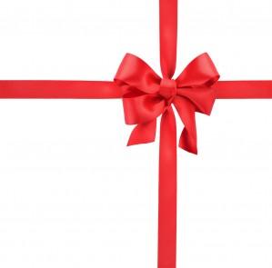 DF_Gift voucher
