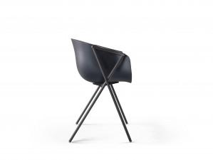 OND_Bai chair (18)