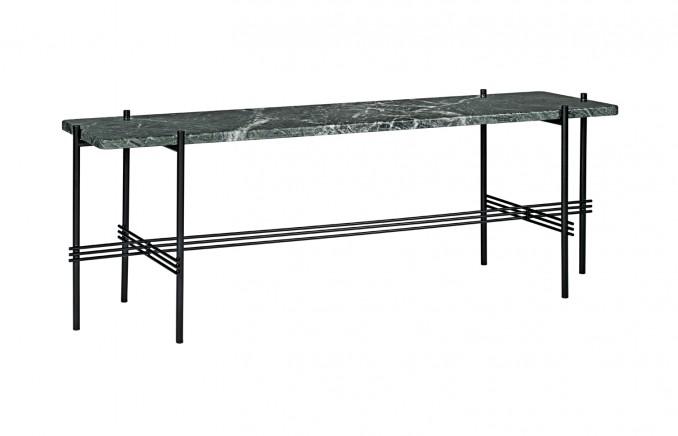 designFARM Designer Furniture Hay Steelcase amp More : TS Console 1Green MarbleSide 678x436 from www.designfarm.com.au size 678 x 436 jpeg 25kB