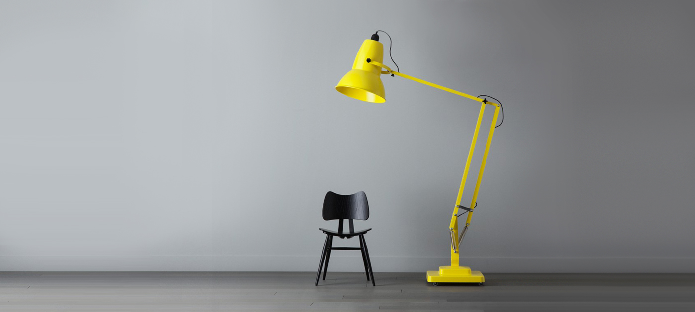 Anglepoise giant collection designfarm aloadofball Gallery