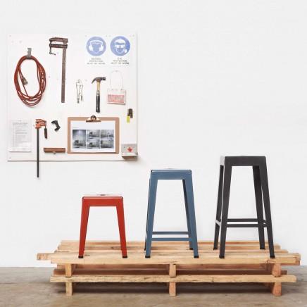 TAIT_Good one stool (1)
