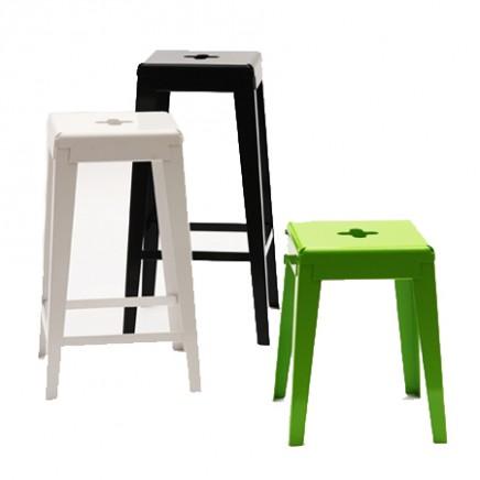 TAIT_Good one stool (2)