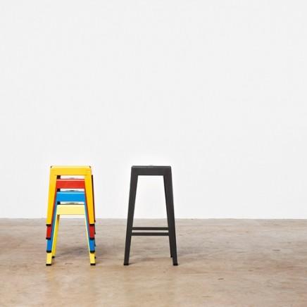 TAIT_Good one stool (3)
