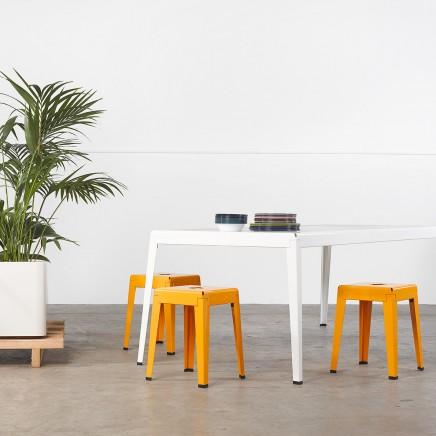 TAIT_Good one stool (4)