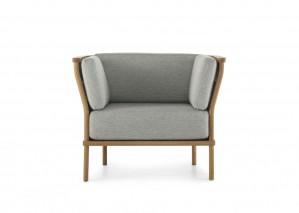 Ag_Bower_armchair (1)