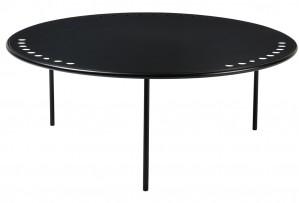 GUBI_Copacabana table