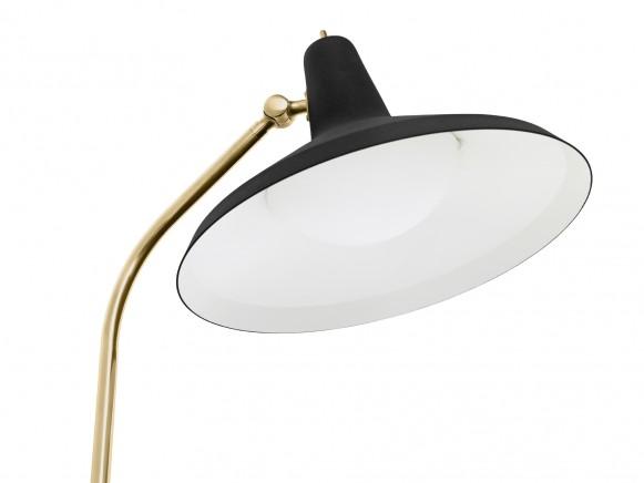 GUBI_G10 floor lamp (2)