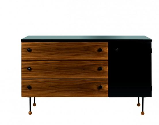 GUBI_Grossman 3 dresser (1)