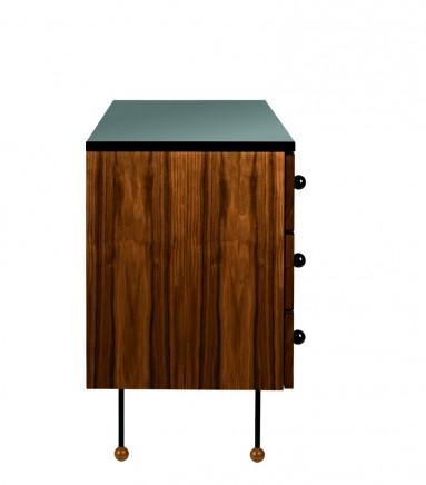 GUBI_Grossman 3 dresser (4)