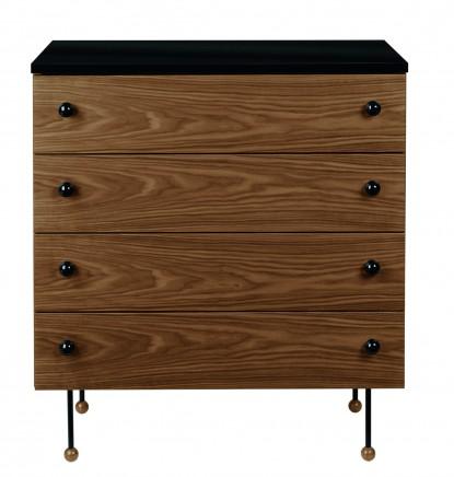 GUBI_Grossman 4 dresser (1)