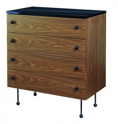 GUBI_Grossman 4 dresser (2)