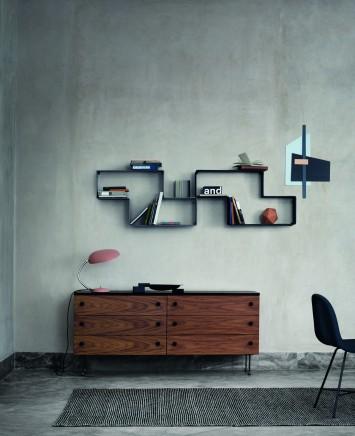 GUBI_Grossman dresser (4)