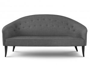 GUBI_Paradiset sofa (4)
