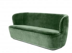 GUBI_Stay sofa (3)