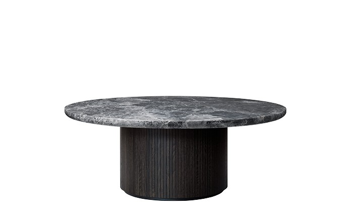 Moon Dining Coffee table 4