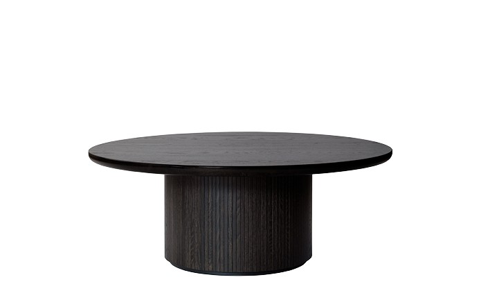 Moon Dining Coffee table 5