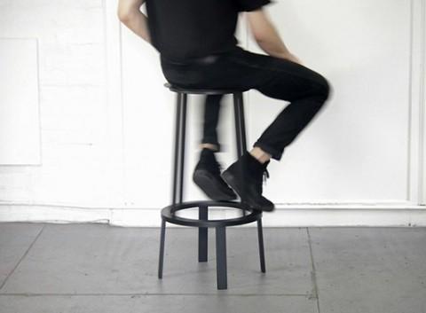 The Designfarm Edit Black Silhouettes Designfarm