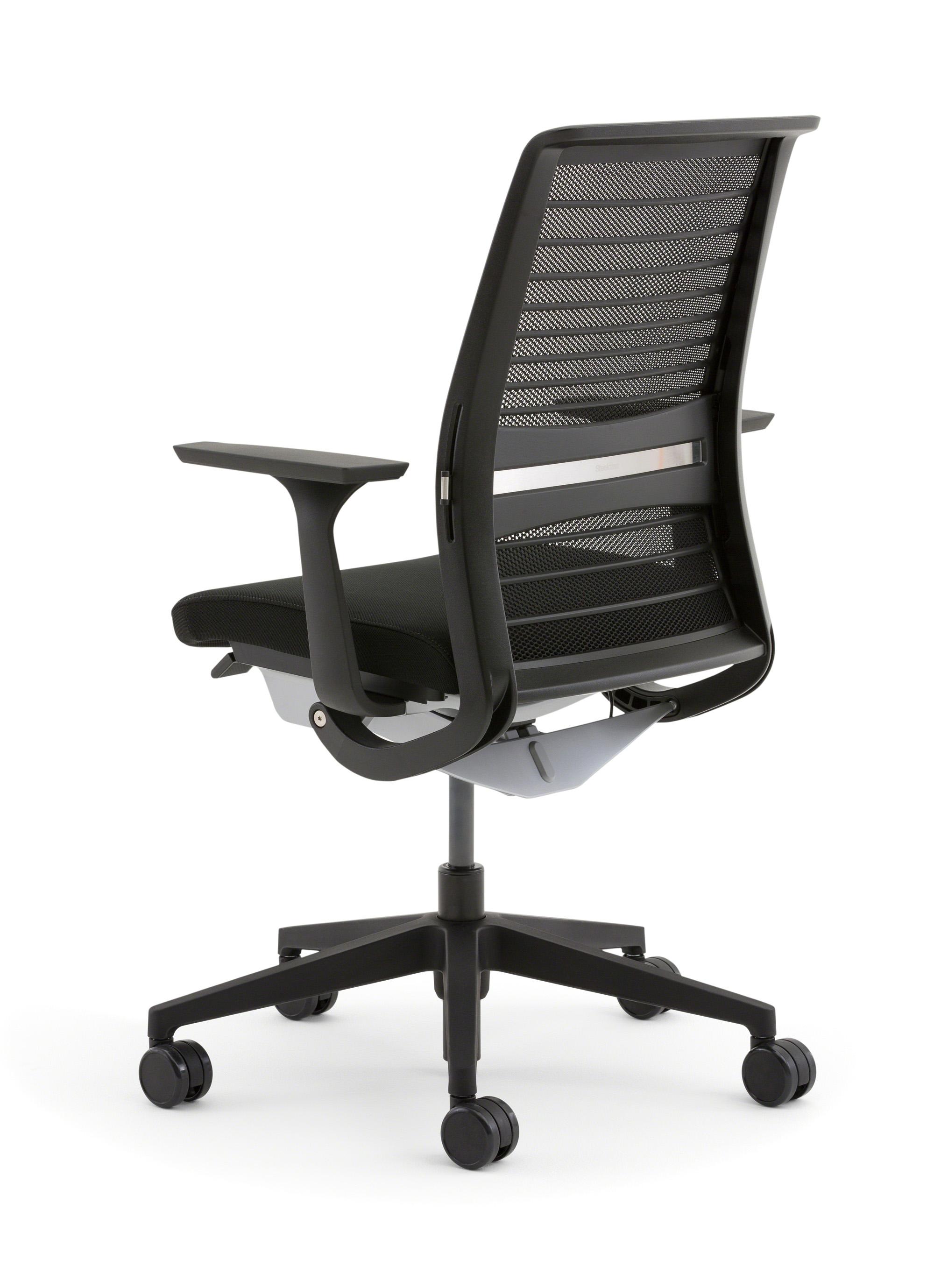 sc_think-chair-6