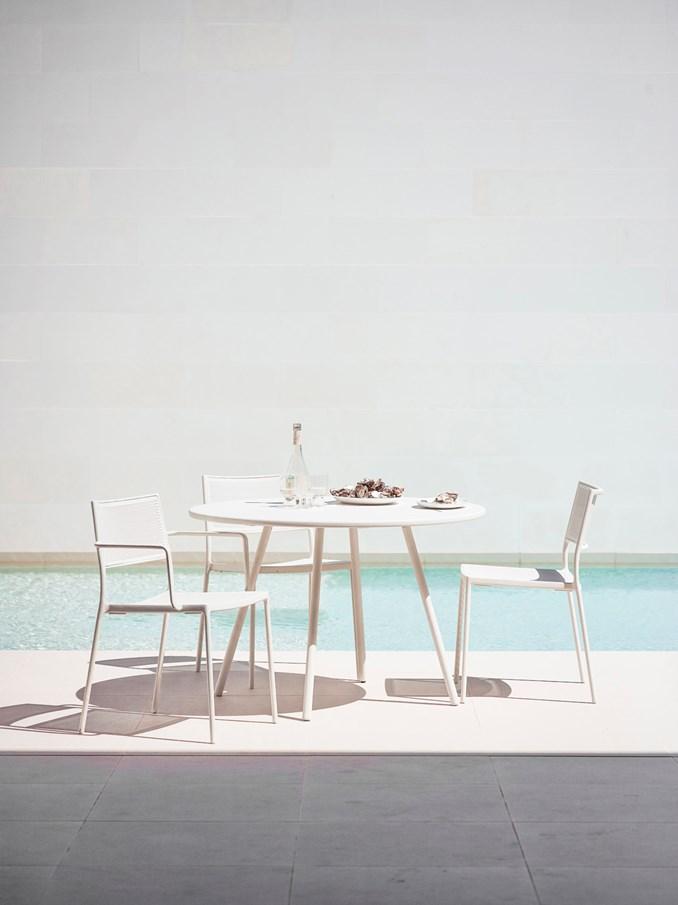 CL_Less chair (24)