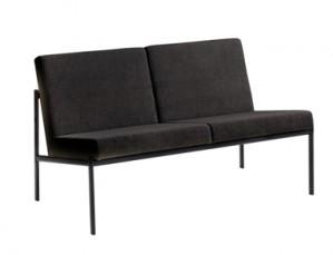 ATK Kiki sofa thumb
