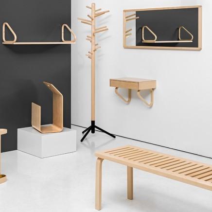 ATK_153A bench (3)