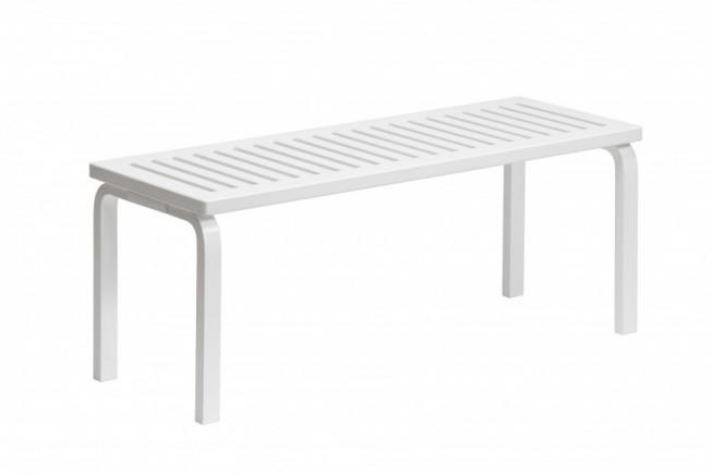 ATK_153A bench (4)