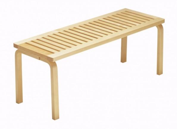 ATK_153A bench (6)