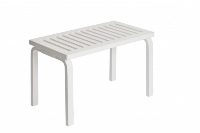 ATK_153B Bench (4)