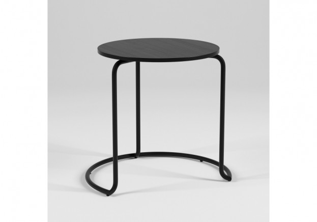 ATK_606_side_table (7)