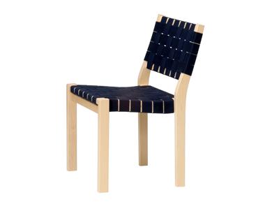 ATK_611 chair thumb