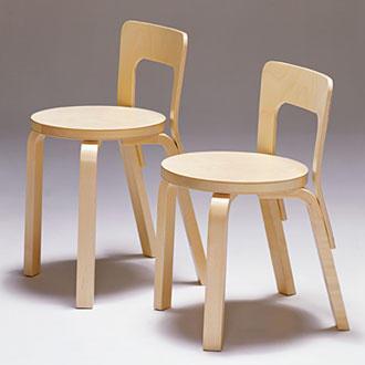 ATK_65_chair (1)