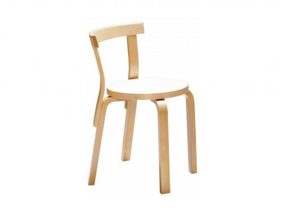 ATK_68 chair (2)