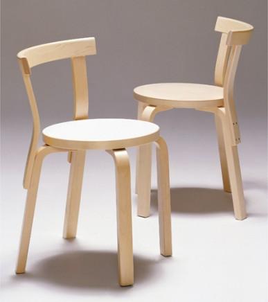 ATK_68 chair (3)