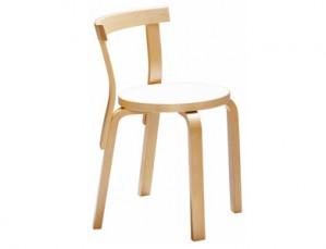 ATK_68 chair thumb