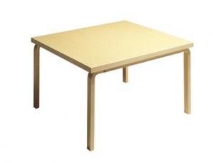 ATK_84 table thumb