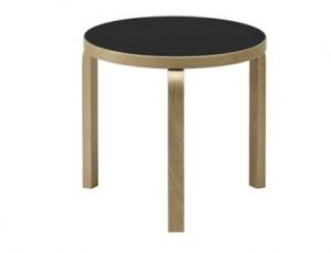 ATK_90d table thumb