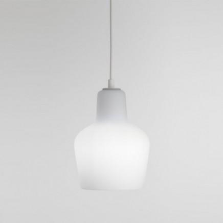ATK_A440_pendant (1)