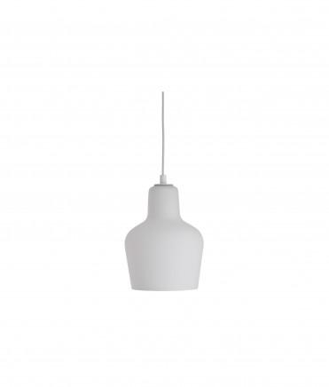 ATK_A440_pendant (4)