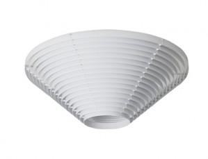ATK_A622B ceiling thumb