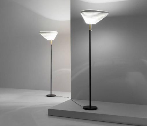ATK_A805_floor lamp (1)
