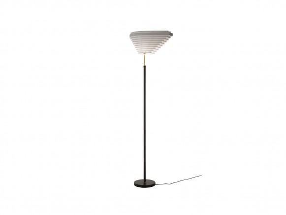 ATK_A805_floor lamp (2)