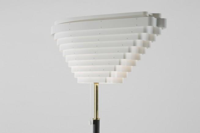 ATK_A805_floor lamp (5)