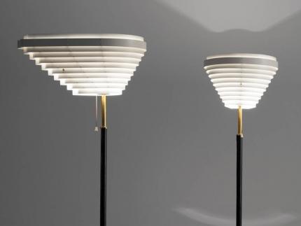 ATK_A805_floor lamp (7)