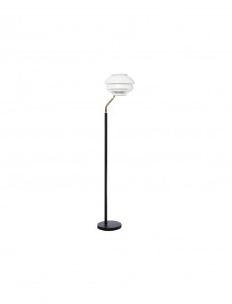 ATK_A808_floor lamp (2)