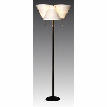 ATK_A809 floor lamp (2)