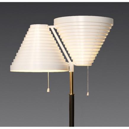 ATK_A809 floor lamp (3)