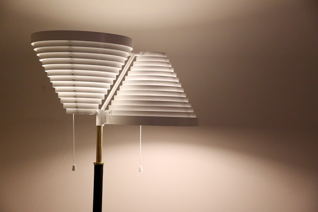 ATK_A810 floor lamp (1)