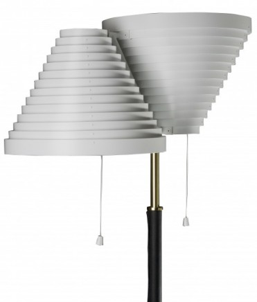 ATK_A810 floor lamp (5)